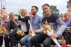 Festiwal Filmów Komediowych Lubomierz 2019 29