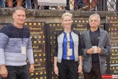 Festiwal Filmów Komediowych Lubomierz 2019 30