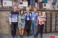 Festiwal Filmów Komediowych Lubomierz 2019 31