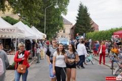 Festiwal Filmów Komediowych Lubomierz 2019 33