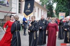 Festiwal Filmów Komediowych Lubomierz 2019 39