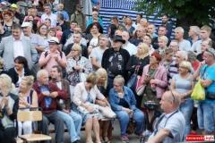 Festiwal Filmów Komediowych Lubomierz 2019 50