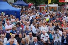 Festiwal Filmów Komediowych Lubomierz 2019 52