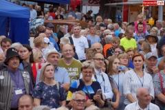Festiwal Filmów Komediowych Lubomierz 2019 53