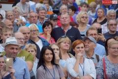 Festiwal Filmów Komediowych Lubomierz 2019 55