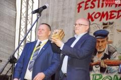 Festiwal Filmów Komediowych Lubomierz 2019 59