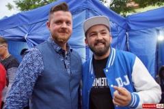 Festiwal Filmów Komediowych Lubomierz 2019 62