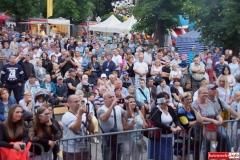 Festiwal Filmów Komediowych Lubomierz 2019 64