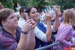 Festiwal Filmów Komediowych Lubomierz 2019 65