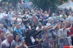 Festiwal Filmów Komediowych Lubomierz 2019 68