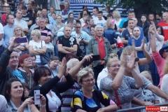 Festiwal Filmów Komediowych Lubomierz 2019 70