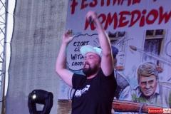 Festiwal Filmów Komediowych Lubomierz 2019 71
