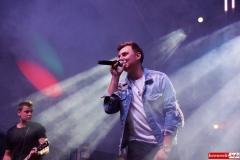 Festiwal Filmów Komediowych Lubomierz 2019 77