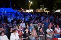 Festiwal Filmów Komediowych Lubomierz 2019 80
