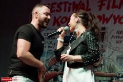 Festiwal Filmów Komediowych Lubomierz 2019 91