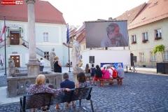 Festiwal Filmów Komediowych Lubomierz 2020 08