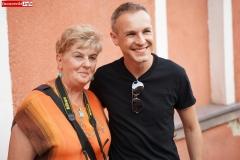 Festiwal Filmów Komediowych Lubomierz 2020 11