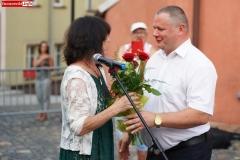 Festiwal Filmów Komediowych Lubomierz 2020 14