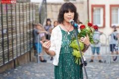 Festiwal Filmów Komediowych Lubomierz 2020 15