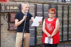 Festiwal Filmów Komediowych Lubomierz 2020 18