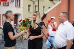Festiwal Filmów Komediowych Lubomierz 2020 19
