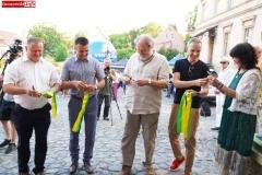 Festiwal Filmów Komediowych Lubomierz 2020 20