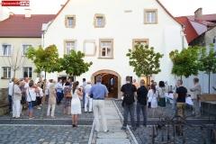 Festiwal Filmów Komediowych Lubomierz 2020 24