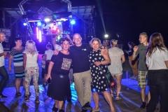 Festyn w Bystrzycy 55
