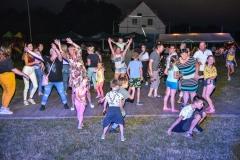 Festyn w Bystrzycy 56
