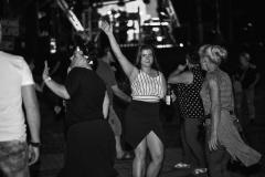 Festyn w Bystrzycy 61