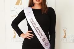 Nr 1 - Marcelina Plaszczyk