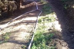 linia gaśnicza (2)
