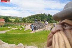 Gigantei Karkonoski Park Ducha Gór  (13)
