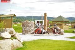 Gigantei Karkonoski Park Ducha Gór  (20)