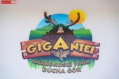 Gigantei Karkonoski Park Ducha Gór  (3)
