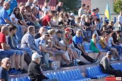Gryf Gryfów Śląski awansuje do IV ligi 05