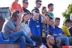 Gryf Gryfów Śląski awansuje do IV ligi 34