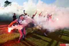 Gryf Gryfów Śląski awansuje do IV ligi 37