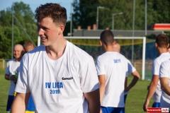 Gryf Gryfów Śląski awansuje do IV ligi 47