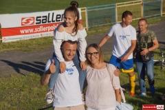 Gryf Gryfów Śląski awansuje do IV ligi 53
