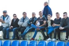 Gryf Gryfów 1-0 Stella Lubomierz /fot.: Paweł Zatoński/