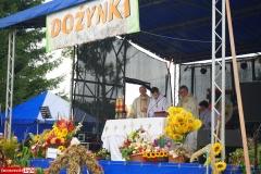 Gryfow-Slaski-Ubocze-Dozynki-2021-01