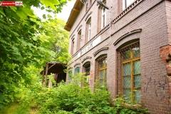 Dworzec kolejowy w Mirsku 08