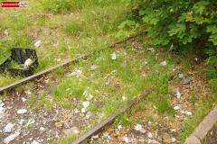 Dworzec kolejowy w Mirsku 14