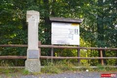 Historyczna-granica-powiatow-lwoweckiego-zlotoryjskiego-i-chojnowskiego-Czeple1