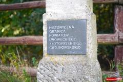 Historyczna-granica-powiatow-lwoweckiego-zlotoryjskiego-i-chojnowskiego-Czeple2