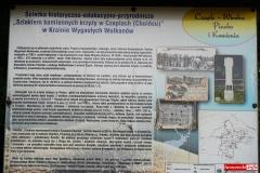Historyczna-granica-powiatow-lwoweckiego-zlotoryjskiego-i-chojnowskiego-Czeple4