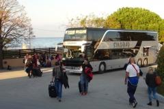 Hotelarze z ZSE-T pojadą do Grecji 10