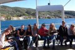 Hotelarze z ZSE-T pojadą do Grecji 15