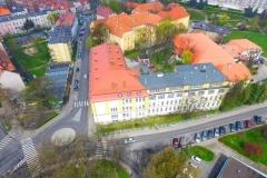 I LO w Bolesławcu 3